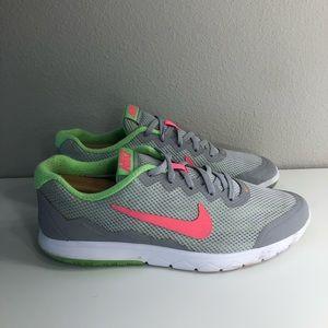 Nike Womens Flex Experience RN 4 Running Shoes